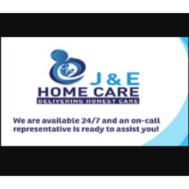 J & E Home Care