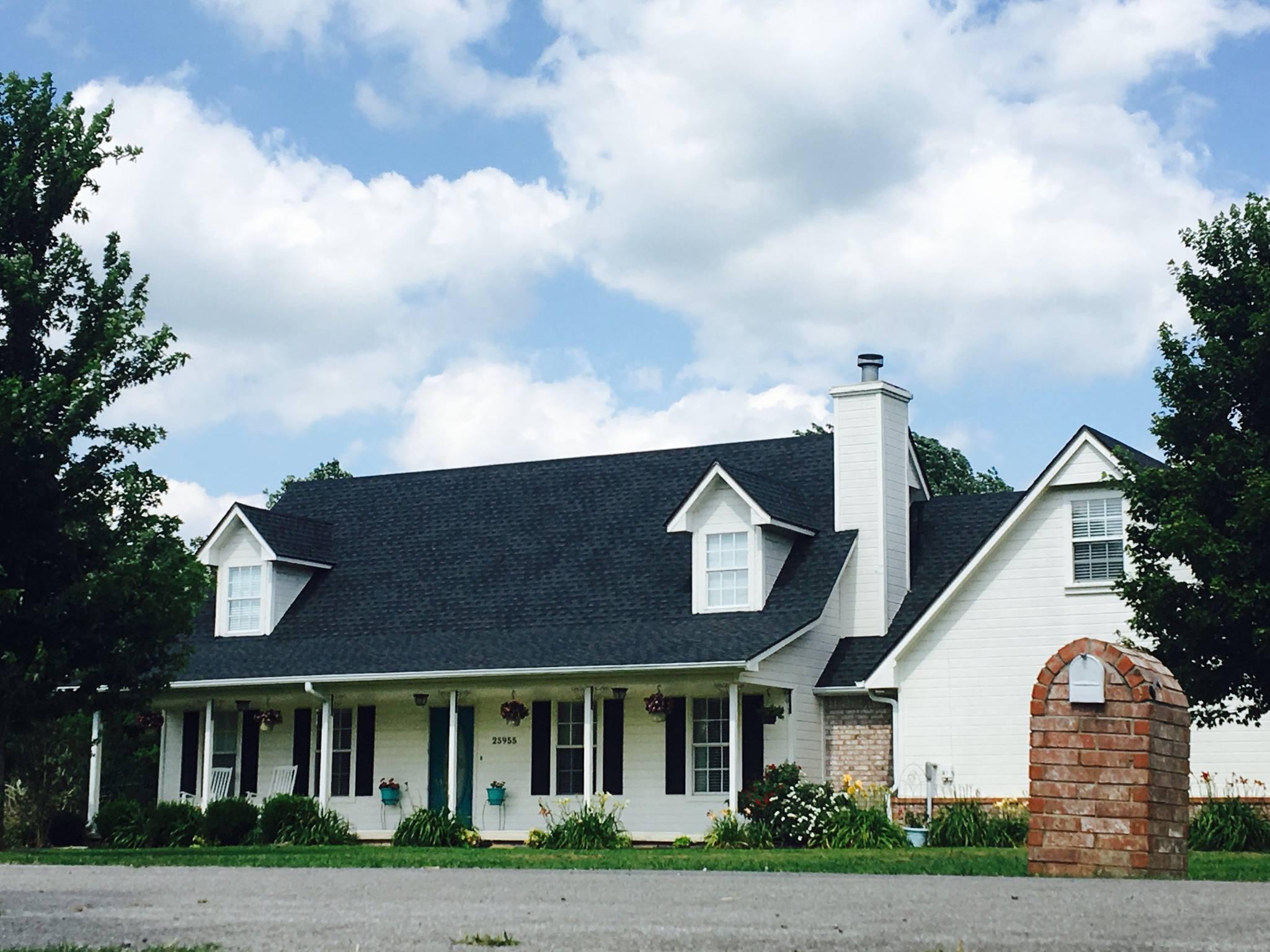 Arrowhead Roofing image 0