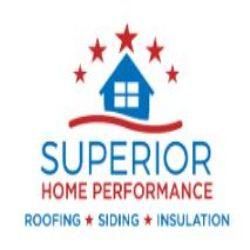 Superior Home Performance LLC