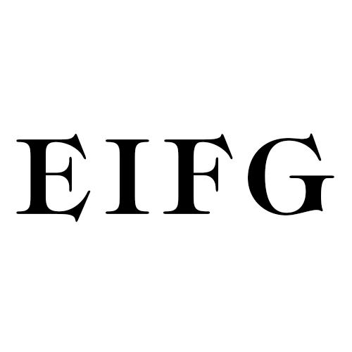 Eastern Iowa Financial Group