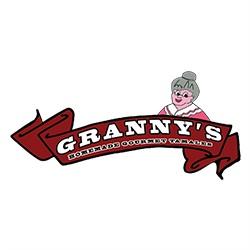 Granny's Tamales Houston in Humble, TX, photo #1