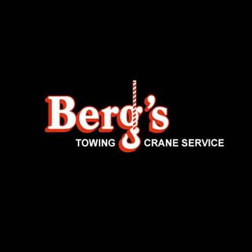 Berg's 24 Hour Towing