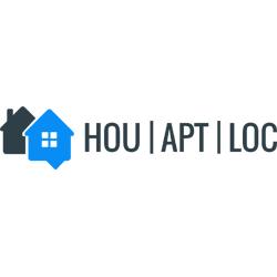 HOU Apartment Locator