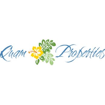 Quam Properties