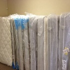 Affordable Mattress By Appointment image 0