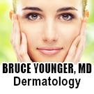 Dr. Bruce Younger