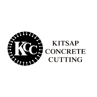 Kitsap Concrete Cutting Inc