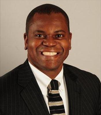 Darryl Moore: Allstate Insurance image 0