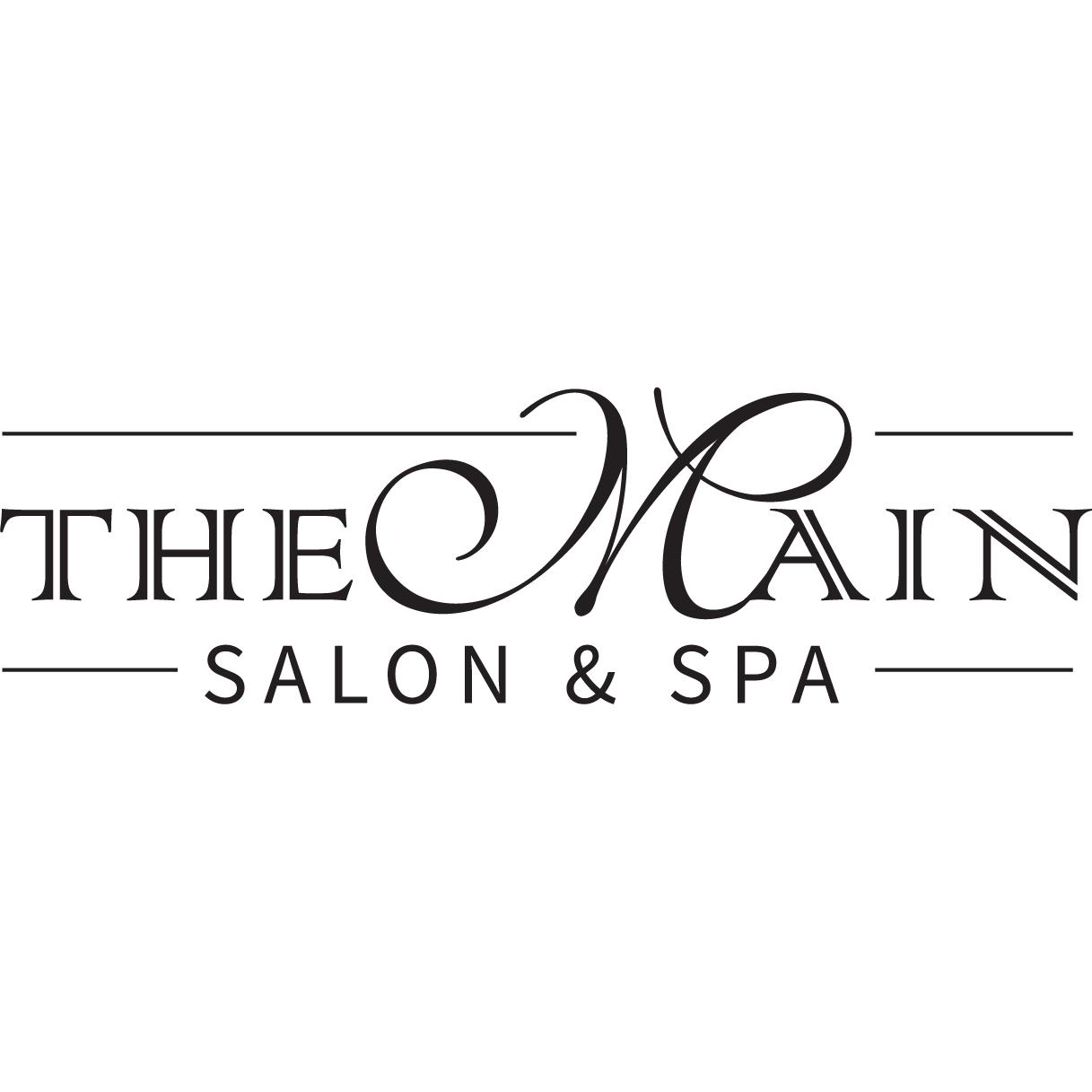 The Main Salon & Spa