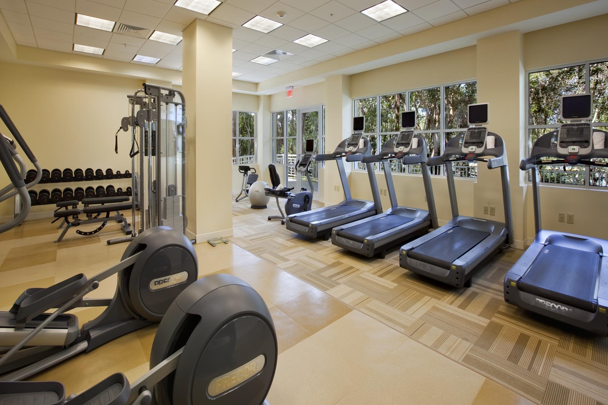 Hilton Key Largo Resort image 9