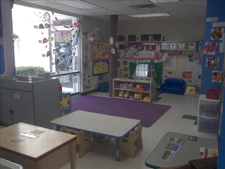 Guilford KinderCare image 8