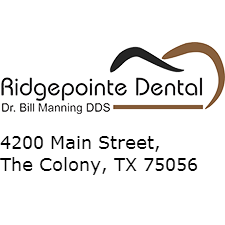 Ridgepointe Dental