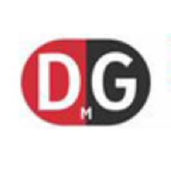 Dodson Glass &Mirror, Inc.
