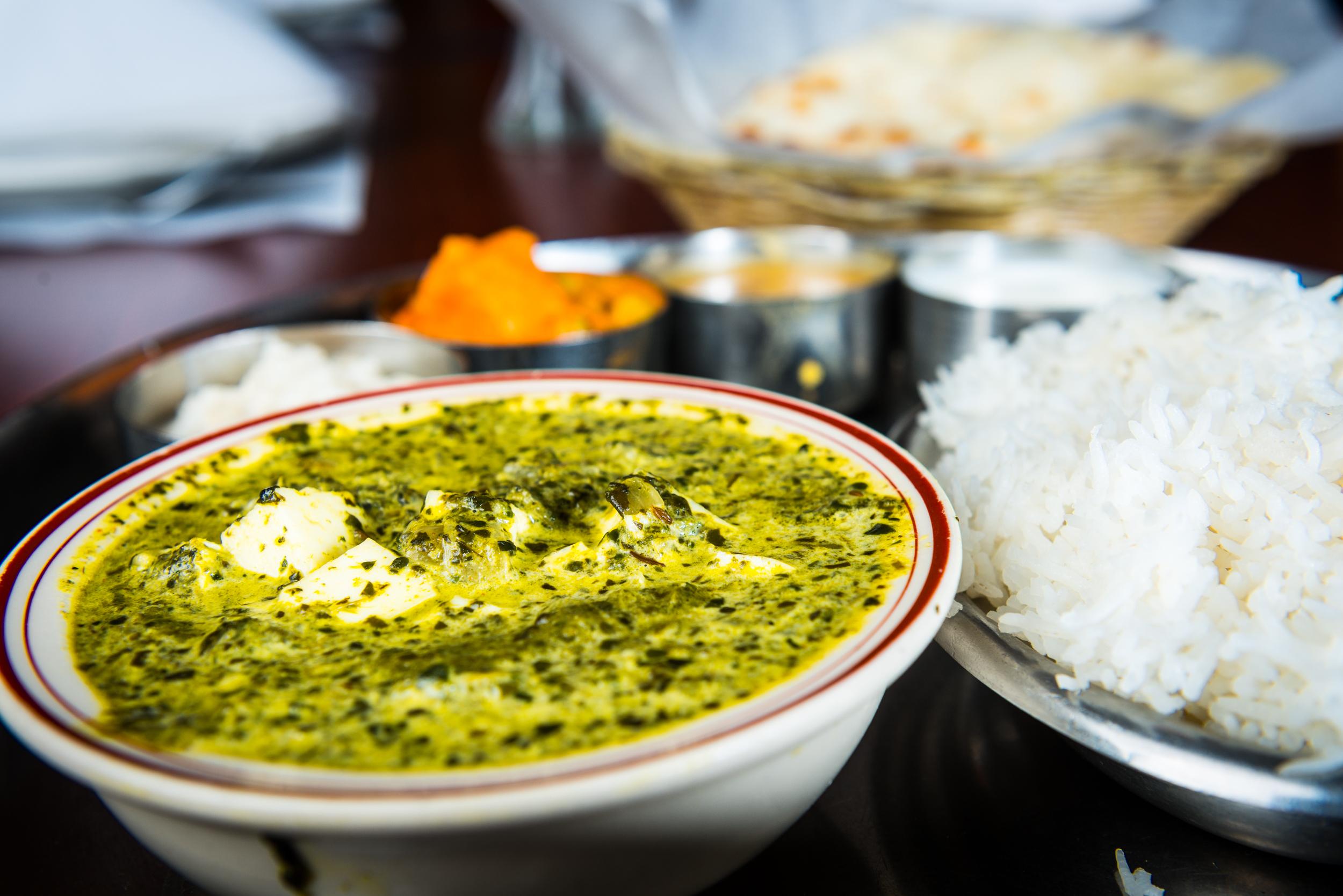 Ganesh Indian Cuisine image 0