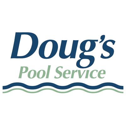 Doug's Pool Service