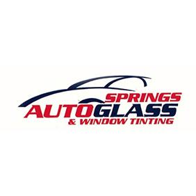 Colorado springs auto glass in colorado springs co 80909 for Courtesy motors colorado springs