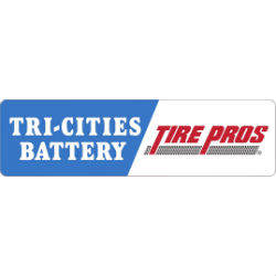 Tri-Cities Battery and Auto Repair image 1