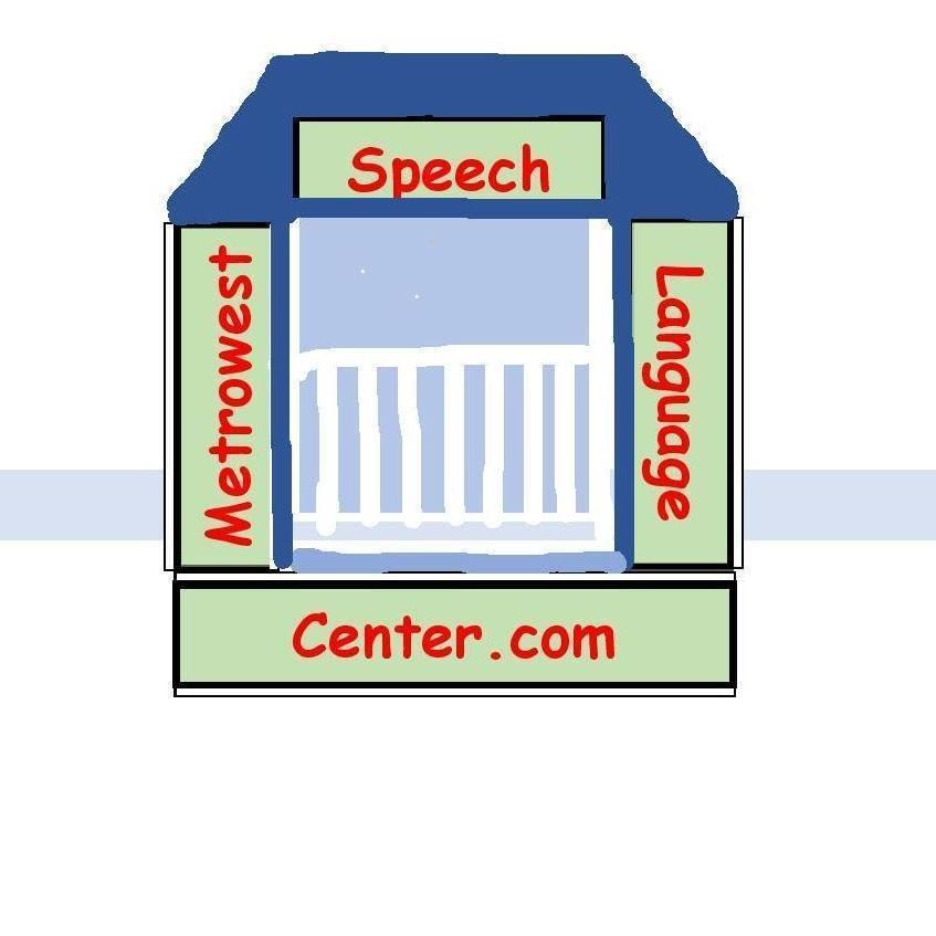 Metrowest Speech  and  Language Center