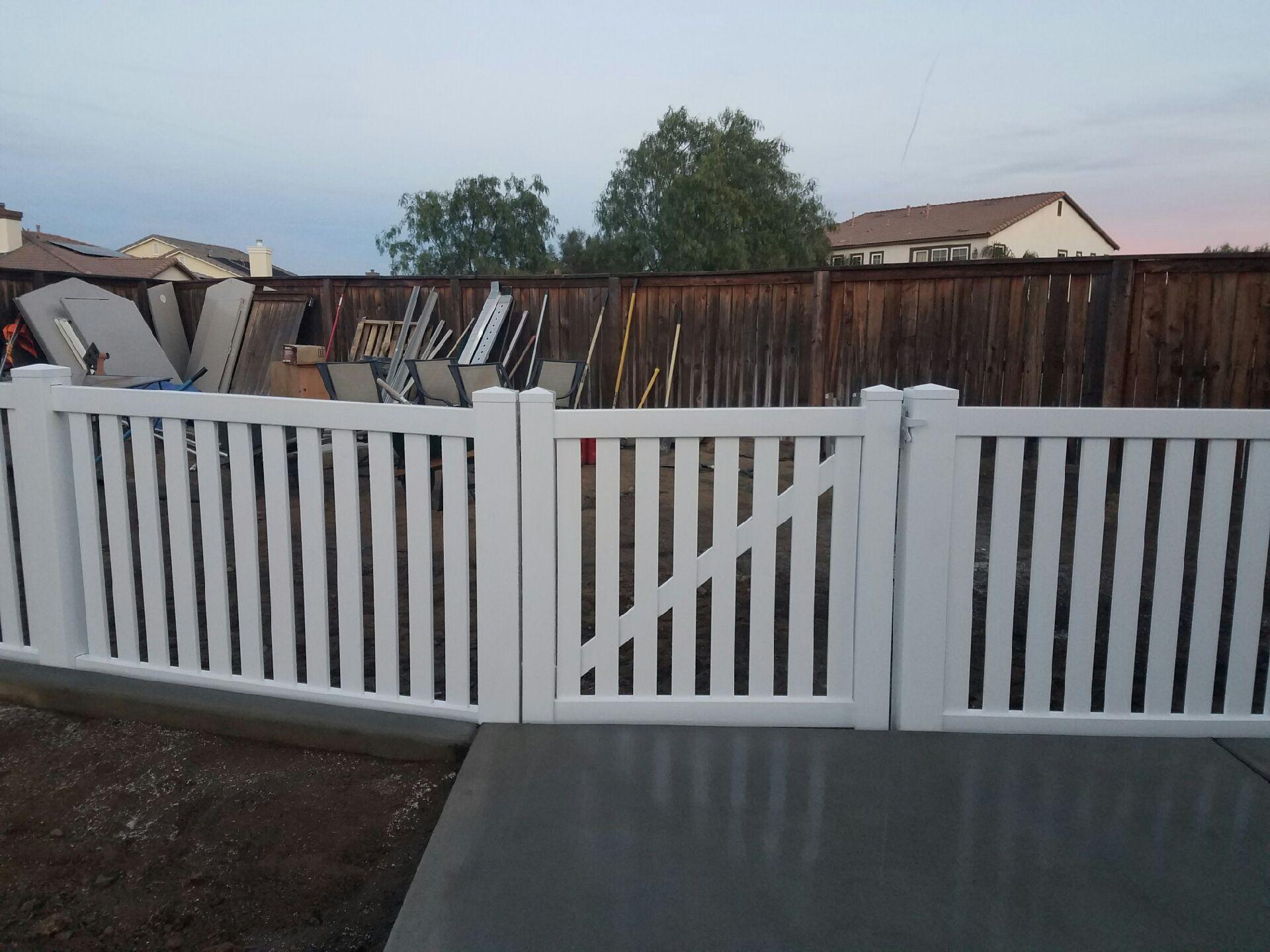 3T Fence image 37