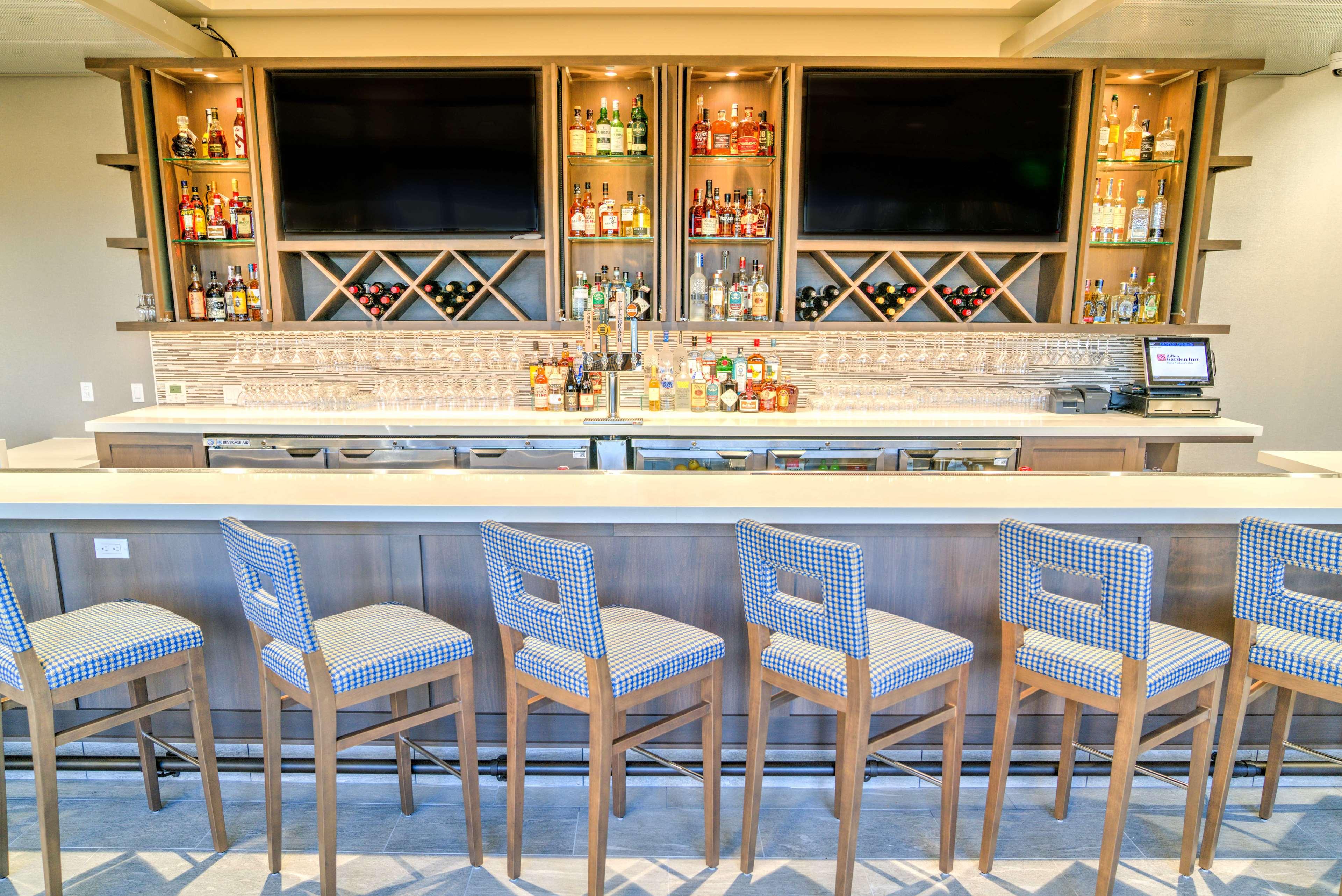 Hilton Garden Inn Santa Barbara/Goleta image 13