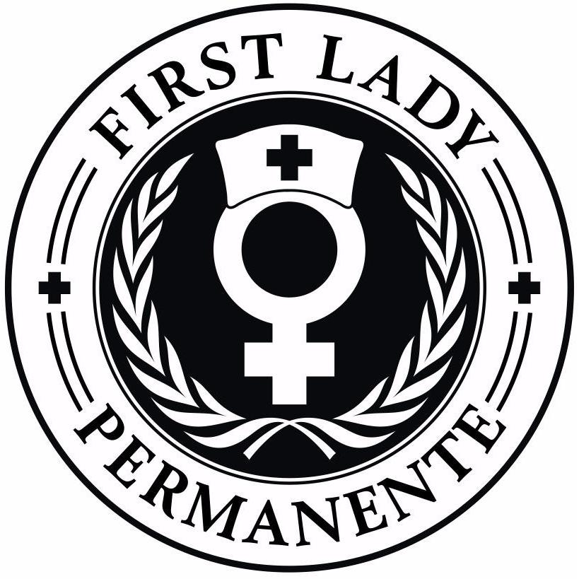 First Lady Permanente, LLC Education Center