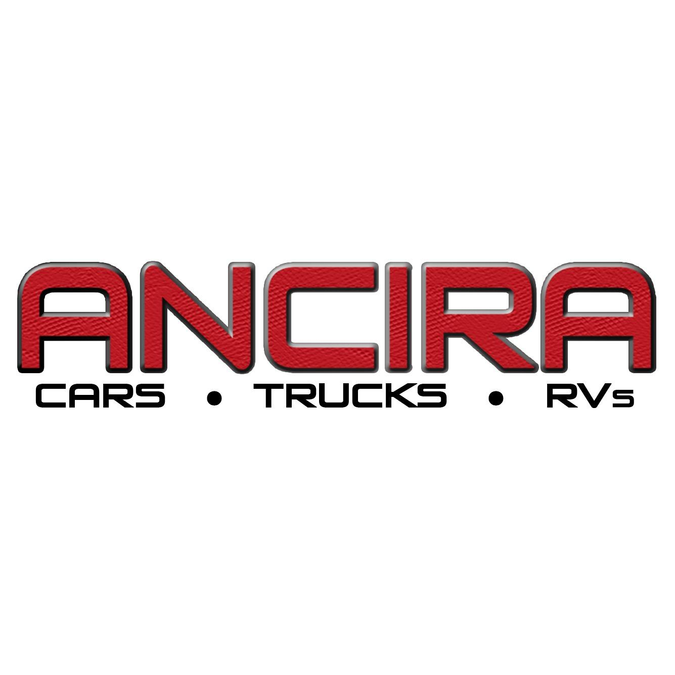 Ancira Commercial Truck Center image 0