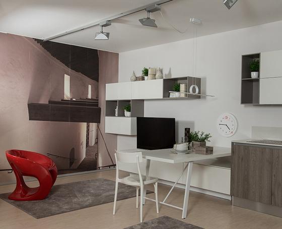 Monti arreda mobili cittiglio italia tel 0332601 for Arredi ecologici