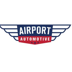 Airport Automotive image 2