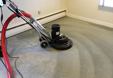 Infinity Cleaning Services image 2