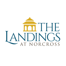 The Landings at Norcross image 0