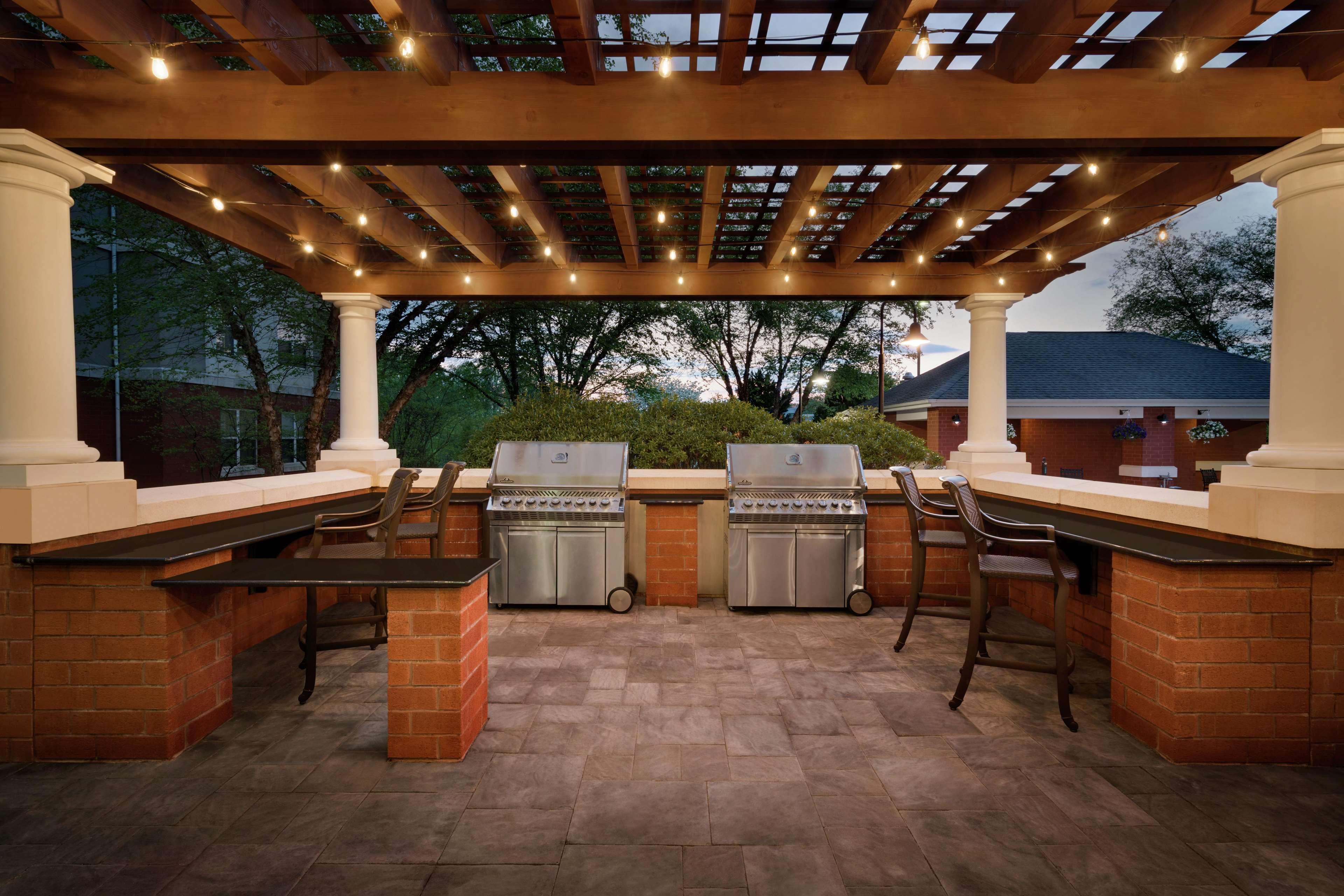Homewood Suites by Hilton Wilmington-Brandywine Valley in Wilmington, DE, photo #4