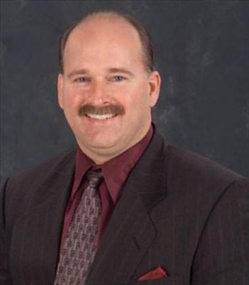 Allstate Insurance: Ricardo Escarra