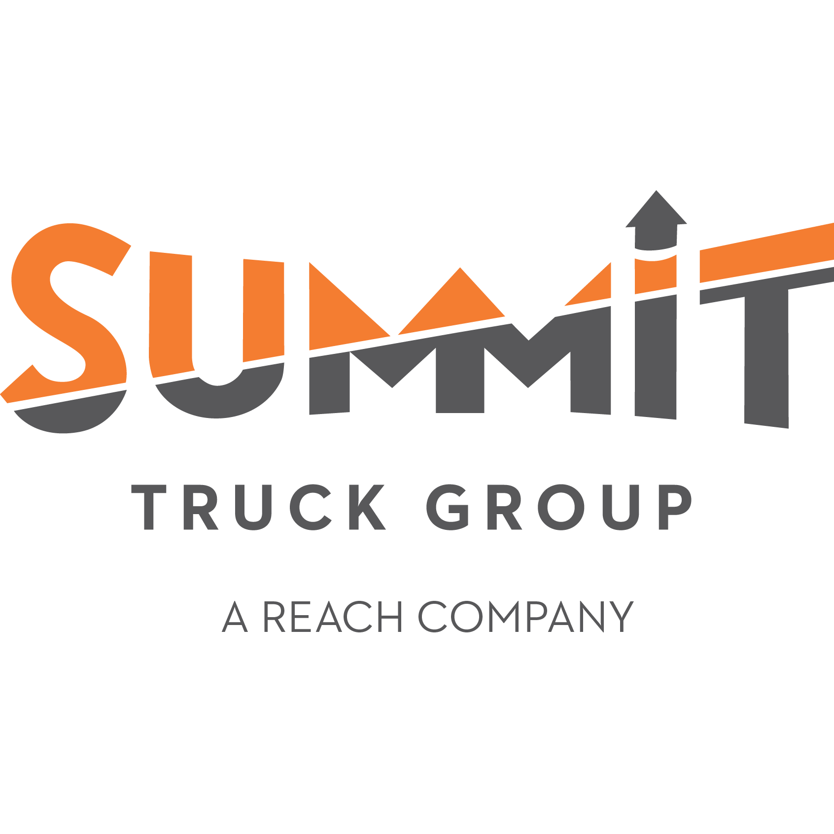 Summit Truck Group image 0