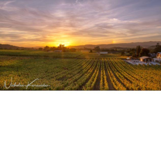 Élever Vineyards & Winery image 0