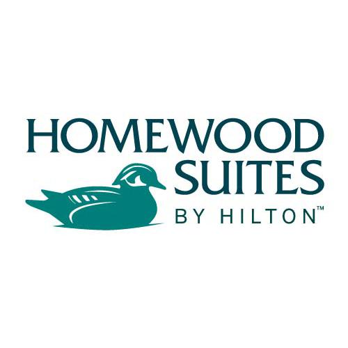Homewood Suites by Hilton Salt Lake City Draper image 0