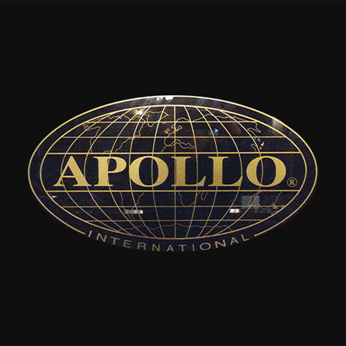 Apollo International Fargo