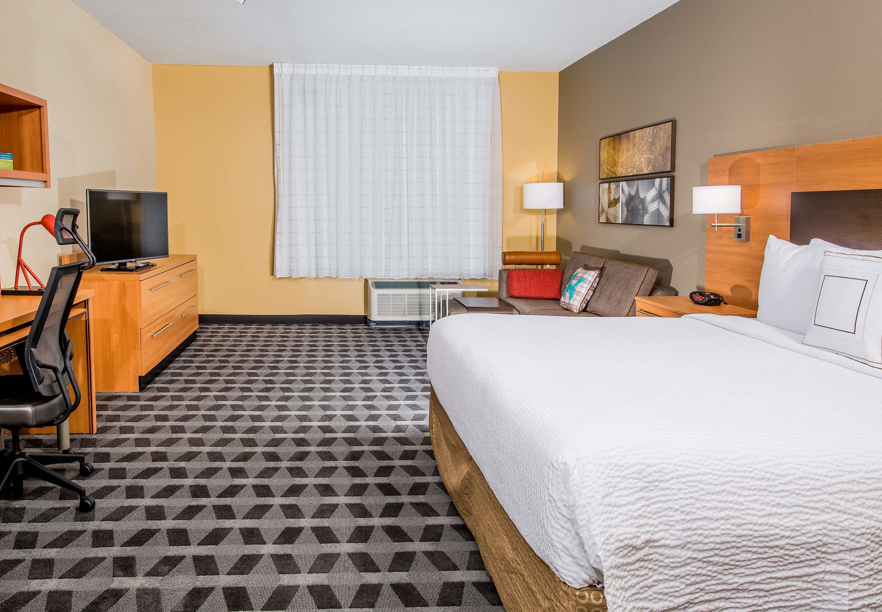 TownePlace Suites by Marriott Florence image 8