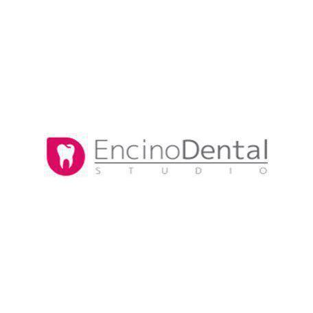Encino Dental Studio: Amir Jamsheed, DDS