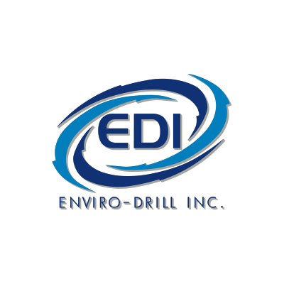Enviro - Drill Inc