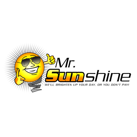 Mr. Sunshine's Home Services