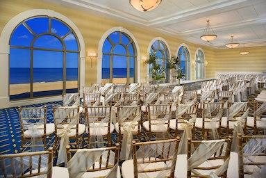 Sheraton Virginia Beach Oceanfront Hotel image 16