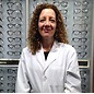 Dr. Stacy Angelopoulos, Optometrist, and Associates - Evergreen