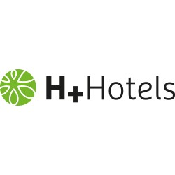 H+ Hotel HVD 4Youth