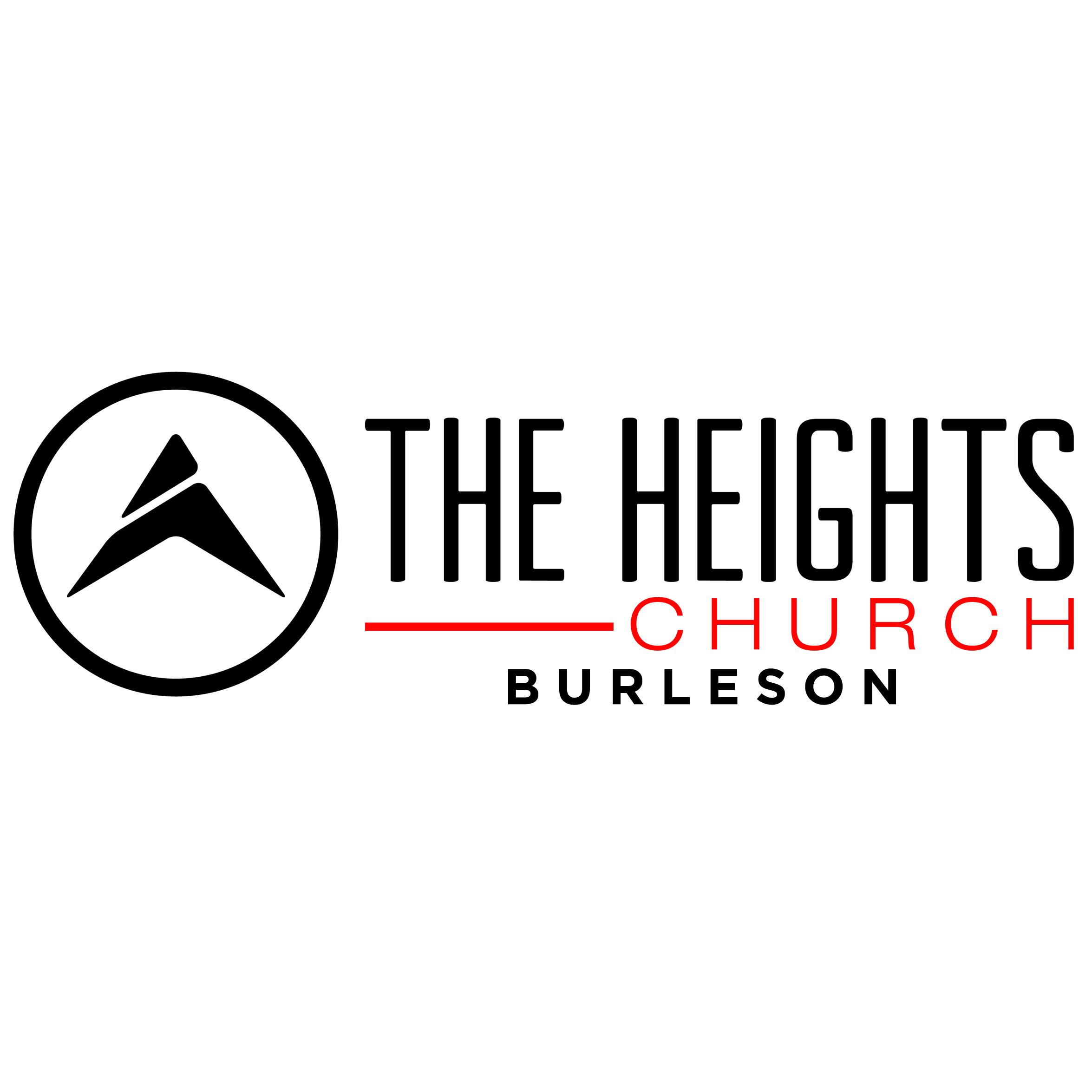 The Heights Church Burleson