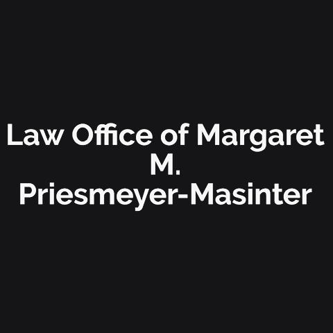 Law Office of Margaret M Priesmeyer-Masinter