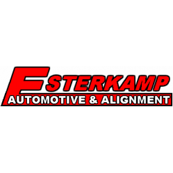 Esterkamp Automotive & Alignment