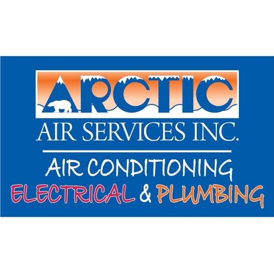 Arctic Air Services, Inc. image 5