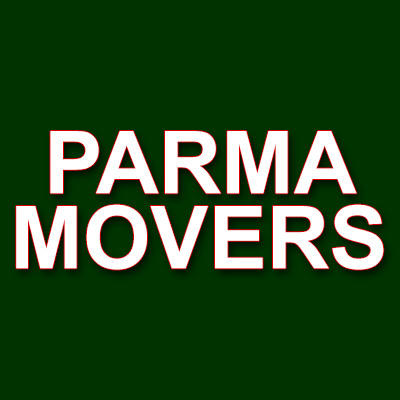 Parma Movers - Cleveland, OH - Movers