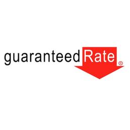 Guaranteed Rate - Eric Wiegand image 1