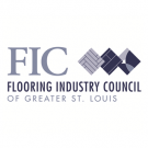 Flooring Industry Council of Greater St. Louis image 1
